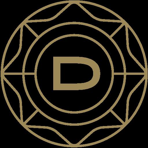 ico-d-logo